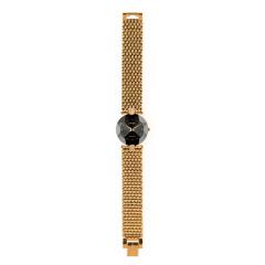Jowissa璀璨钢带晶钻表 货号110229