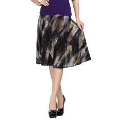 TianaB纽约时尚调色女裙 货号112854