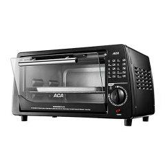 ACA电烤箱ATO-AH10 货号116601