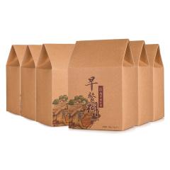 南京同仁堂山药茯苓粉套组 货号119470