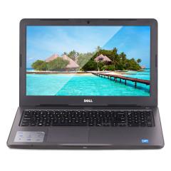 戴尔英特尔大硬盘笔记本  货号119806