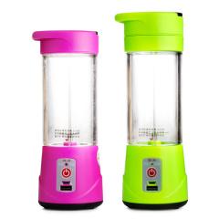 西布朗便捷果汁杯1+1超值组 货号120323
