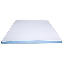 美国幻知曲进口乳胶床垫1.8米 货号120612