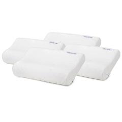 美国POSTURETEMP乳胶枕 货号120863