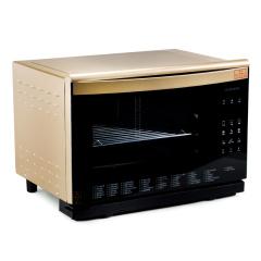 奥克斯大容量智能蒸烤炉 货号121048
