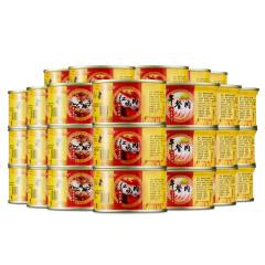 天籁之香藏香黑猪罐头超值组 货号121078