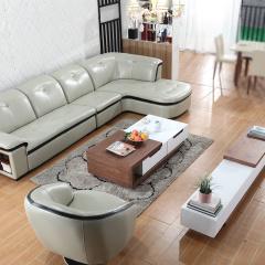 达芬帝花朵式沙发 货号122237