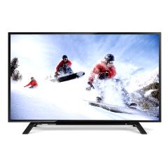 东芝32英寸智能液晶网络电视 货号122315
