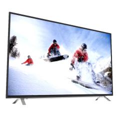 东芝43英寸4K智能液晶网络电视
