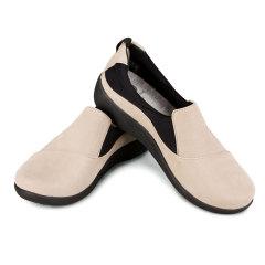 英国云步休闲款女鞋  货号122573