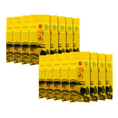 陕西米脂黄小米超值组 货号122872