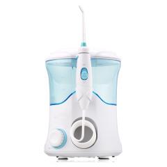 康佳脉冲洗牙器口腔护理组