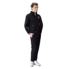 Alpinepro男士时尚运动套装