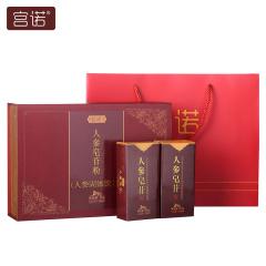 宫诺 人参皂苷粉 1.5g*30袋/盒