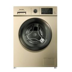 达米尼9公斤滚筒变频洗衣机