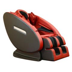 志高养生零重力太空舱按摩椅