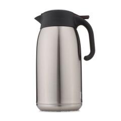 虎牌/TIGER 不锈钢暖壶保温瓶开水瓶家用保暖壶PWM-A20C
