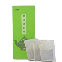 贺宴 冬瓜荷叶茶120g(4g*30袋)