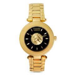 Versus Versace 魅力诱惑腕表  货号122269