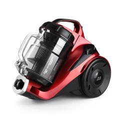 小狗卧式真空吸尘器D-9002