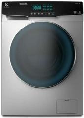 伊莱克斯(EWF12043TS)10公斤滚筒变频洗衣机