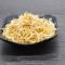 采小海 淡干虾皮特级无盐小虾米野生新鲜虾皮干海米纯天然即食宝宝辅食