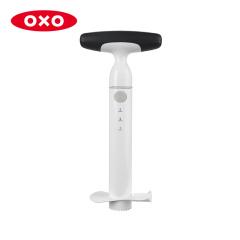 康宁OXO菠萝螺旋切片器凤梨取肉神器