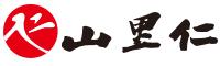 山里仁食品旗舰店