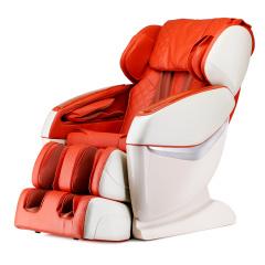 荣耀SL养生舱睡眠按摩椅