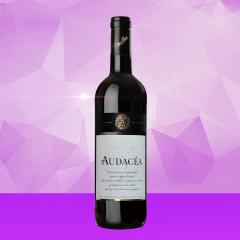 奥黛斯干红葡萄酒