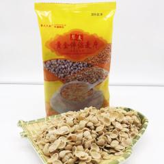 藜麦黄金伴侣麦片冲饮谷物燕麦片营养早餐