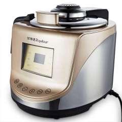 亚摩斯(Amos )炒菜机YSF45A家用全自动智能机器人智能炒菜机