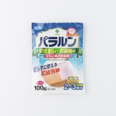 日本原产KOKUBO小久保衣物防虫剂除虫剂(12包)