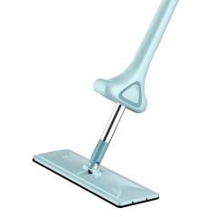 圣佳(SENJA)免手洗平板拖把水芙蓉F5