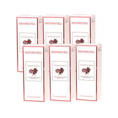Naturecell玫瑰焕肤肌活精华 货号123762
