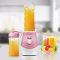 迷你电动家用多功能料理机便携式学生果汁榨汁杯