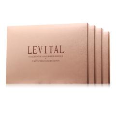美国LEVITAL冻干粉尊享组
