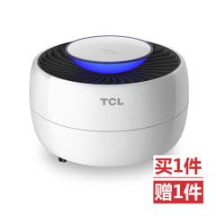 TCL灭蚊灯家庭组