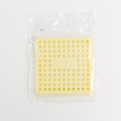 日本原产COGIT浴室除霉防潮减少霉菌生长去味贴10*10*1.2cm