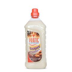 狐狸爸爸经典木地板专用清洁剂防宠物过敏1250 ml
