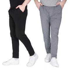 Navigare时尚男休闲裤