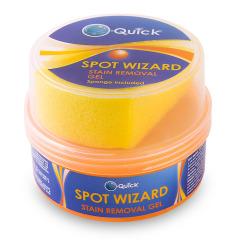 欧快O-Quick多用途深层去渍去污啫喱膏250g/罐*1
