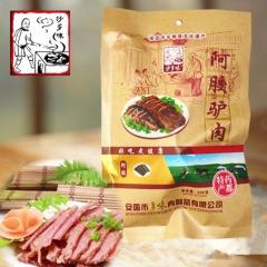 沙多味 阿胶驴肉 200g*3袋