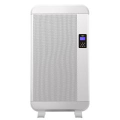 利维斯顿智能变频取暖器 货号124433