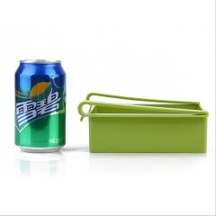 冰箱隔板收纳盒 加厚分类置物盒