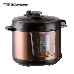 电压力锅YDG60-100A88(CT)