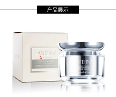LANTERN原生冻龄霜,40g/瓶*1瓶