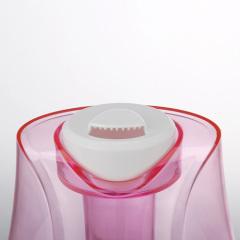 荣事达(Royalstar)加湿器RS-V20D水滴型消静电防辐射