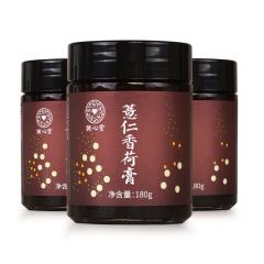 调心堂薏仁香荷膏健康组 货号122762