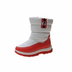 儿童雪地靴2019年冬季新款棉靴男童女童鞋防滑保暖秋四色防滑学生